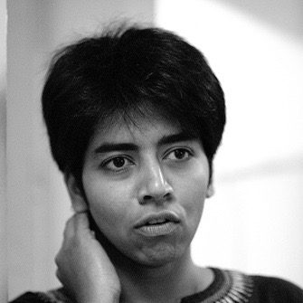 Aarthi Sridhar
